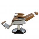 Кресло для барбершопа БМ-8768