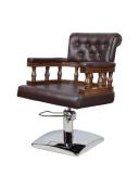 Кресло парикмахерское БМ-170