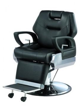 Мужское кресло для Барбершопа А100