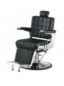 Кресло для барбершопа А150