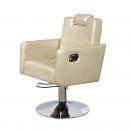 Мужское парикмахерское кресло БМ-166