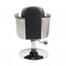 Мужское парикмахерское кресло БМ-239