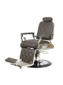 Кресло для барбершопа БМ-456