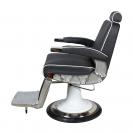 Кресло для барбершопа БМ-8776