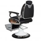 Кресло для барбершопа БМ-8777