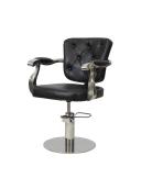 Парикмахерское кресло БМ-307