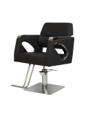 Парикмахерское кресло БМ-311