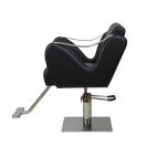 Парикмахерское кресло МД-365