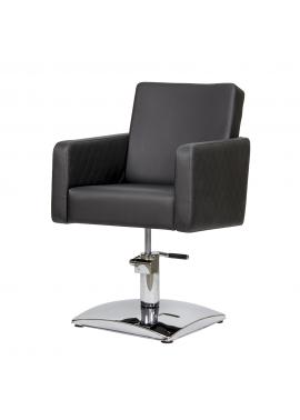 Парикмахерское кресло БМ-165