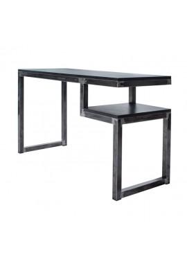Стол R-LOFT2