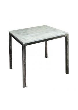 Стол SIMPLE