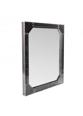 Зеркало для барбершопа BRONX