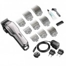 Аккумуляторно-сетевая машинка для стрижки волос Andis Cordless USPro LCL 73010