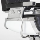 Кресло для барбершопа БМ-9130