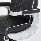 Кресло для барбершопа БМ-9139В