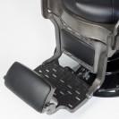 Кресло для барбершопа БМ-9147Н