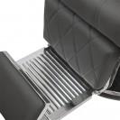 Кресло для барбершопа Дональд