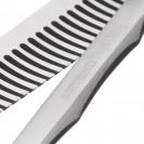 Парикмахерские ножницы филировочные Mystery T49960