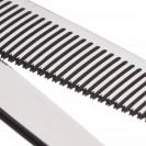 Парикмахерские ножницы филировочные Space T52070