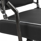 Кресло для барбершопа Осборн