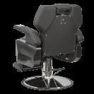 Кресло для барбершопа Джейсон
