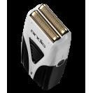 Профессиональная электробритва шейвер Andis Profoil Lithium Plus Shaver TS-2 17205