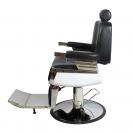 Кресло для барбершопа БМ-600