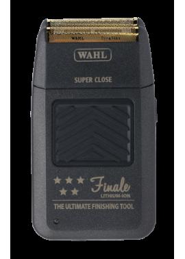 Wahl Finale Lithium 5Stars профессиональная электробритва