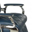Кресло для барбершопа Оксфорд