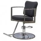 Парикмахерское кресло Хилтон