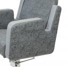 Парикмахерское кресло Флоренс