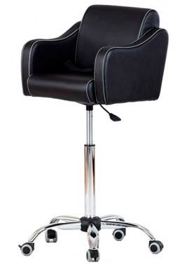 Детское кресло Sorento