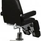 Кресло для тату салона СИРИУС-07, гидравлика