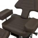 Кресло для тату салона Таурус