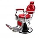 Кресло для барбершопа БМ-9148