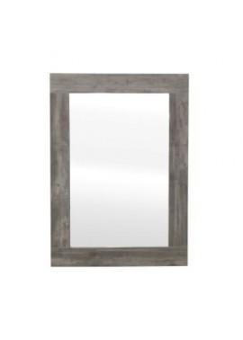 Парикмахерское зеркало Барбер