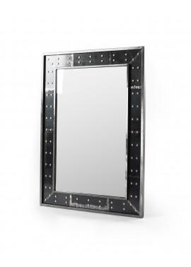 Зеркало для барбершопа BROOKLYN