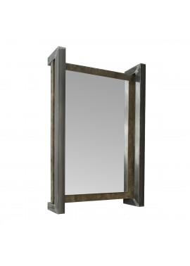 Зеркало для барбершопа БМ-370