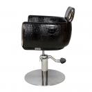 Мужское парикмахерское кресло БМ-318