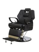 Кресло для барбершопа БМ-404
