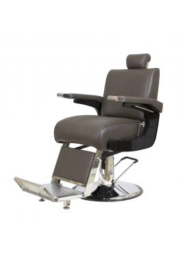 Кресло для барбершопа БМ-422