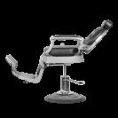 Кресло для барбершопа БМ-460