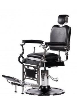 Кресло для барбершопа А500