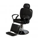 Кресло барбера БМ-8500