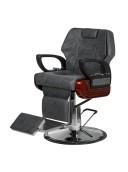 Кресло барбера БМ-8673