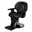 Кресло барбера БМ-8770