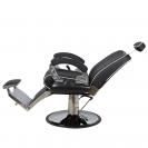 Кресло для барбершопа БМ-8771