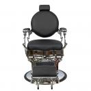 Кресло для барбершопа БМ-8779