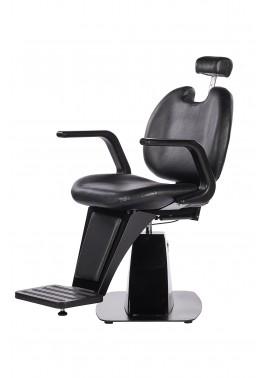 Кресло барбера А141