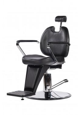 Кресло барбера А145